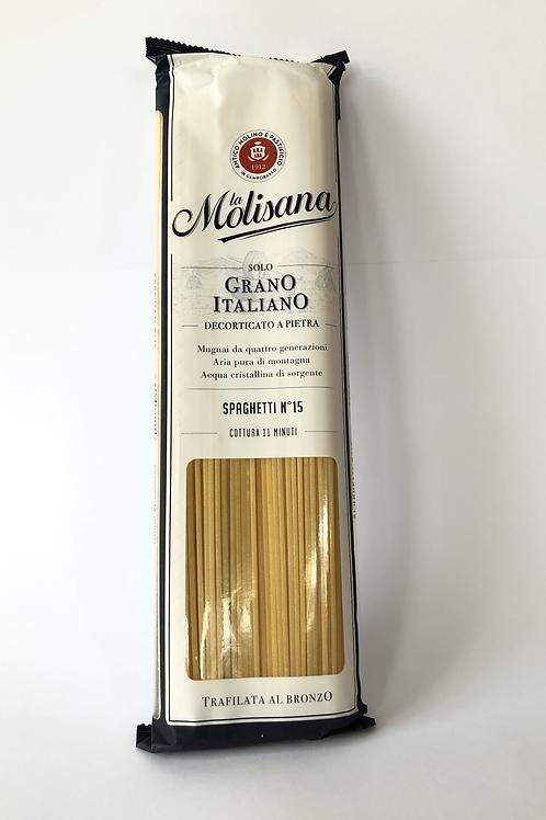 Molisana Spaghetti 500g
