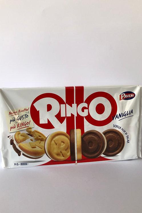 Ringo Vaniglia 330g