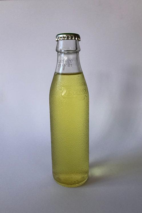 Tassoni Cedrata 180ml