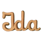 Ida%20Logo%20for%20Website_edited.png