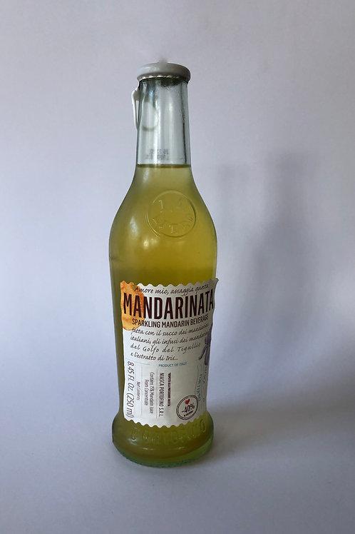 Niasca Mandarinata 250ml