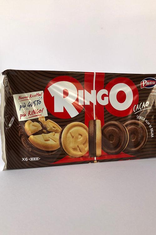 Ringo Cacao 330g