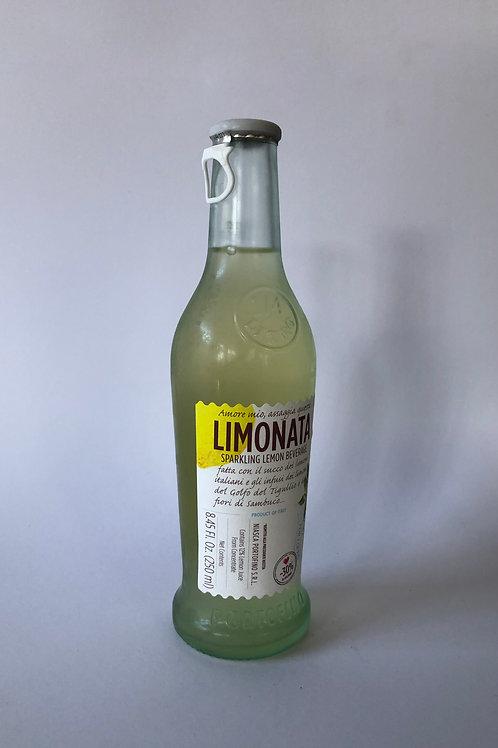 Niasca Limonata 250 ml