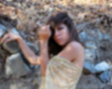 Bay Area photographer, boudoir, lingerie, art nude, implied