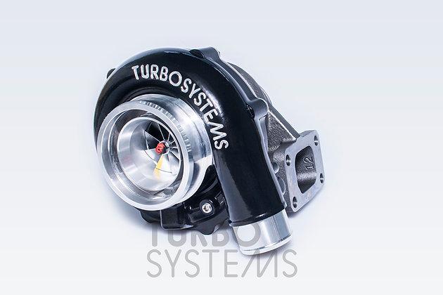 HTX3058B4 universal turbocharger