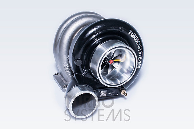 HTX4271B1 universal turbocharger