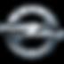 Opel_logo.png