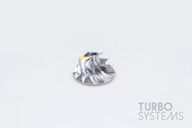 Billet Compressor Wheel IHI for 781232102 (36.4 / 51mm)