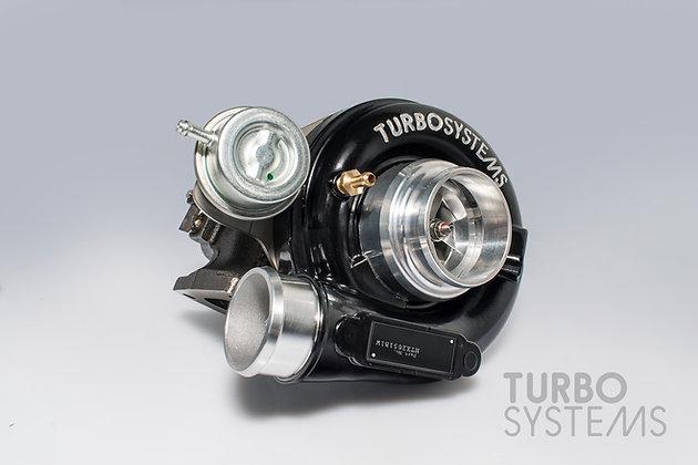 HTX2651B1W universal turbocharger