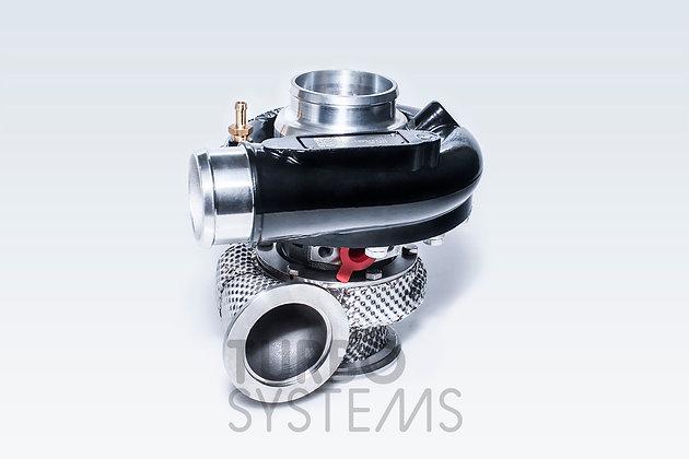 HTX2754B1V universal turbocharger