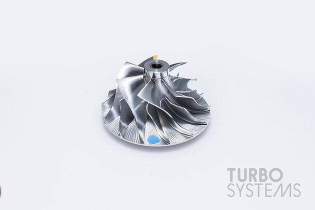 Billet Compressor Wheel IHI 1450-050-400 (40 / 56mm)