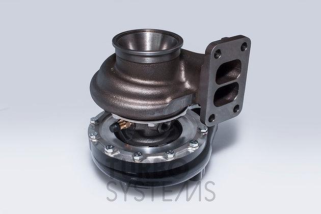 HTX3057B3 universal turbocharger