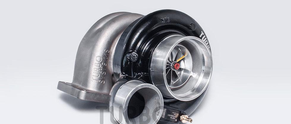 HTX4068B1 universal turbocharger
