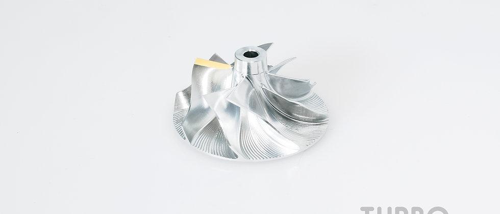Billet Compressor Wheel BorgWarner 5304-123-2029 (38.1 / 51mm)