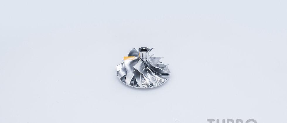 Billet Compressor Wheel BorgWarner 5439-123-2021 (30.3 / 41mm)