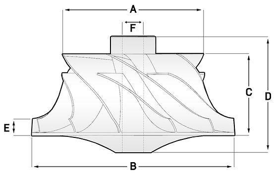cv_dimensions.jpg