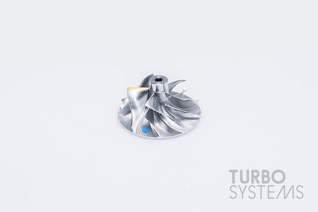 Billet Compressor Wheel Toyota 1500-313-400 (43.1 / 58mm)