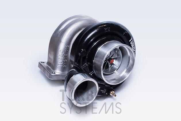 HTX4268B1 universal turbocharger