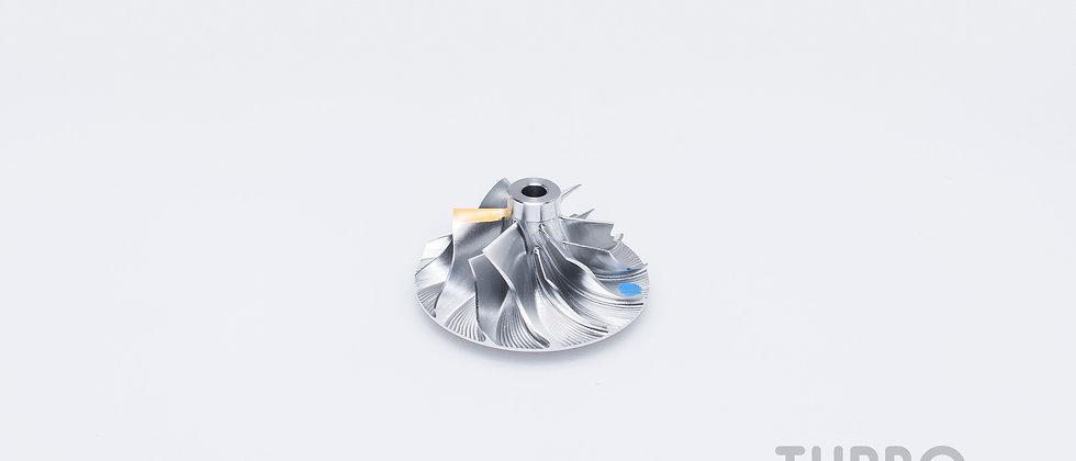 Billet Compressor Wheel Garrett for 793829-0001 (32.9 / 49.0mm)