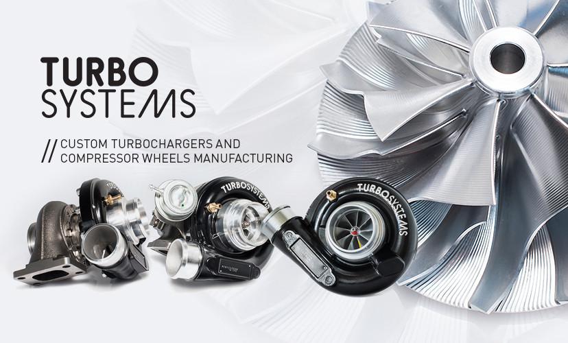 turbo auto prekybos sistema