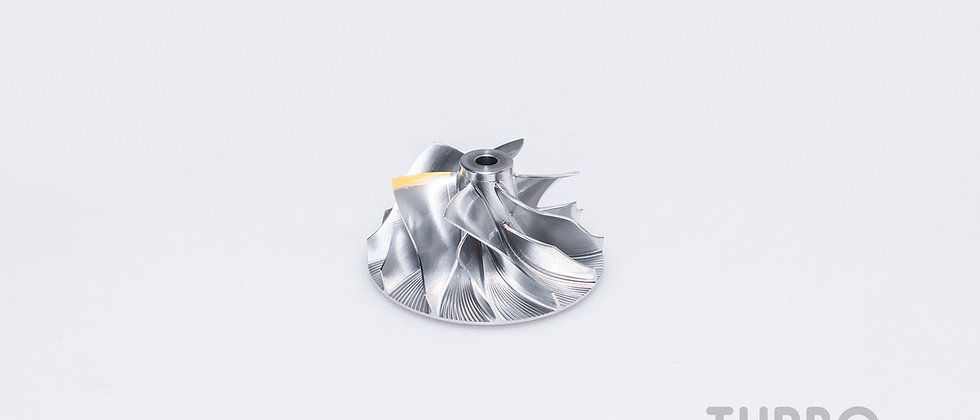 Billet Compressor Wheel IHI 1450-050-402 (43.4 / 56mm)