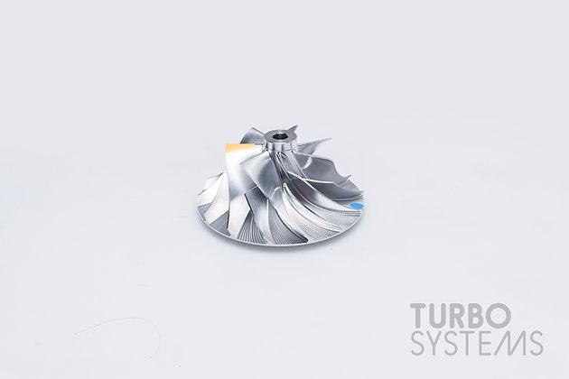 Billet Compressor Wheel Holset 3599651 (50 / 78mm)