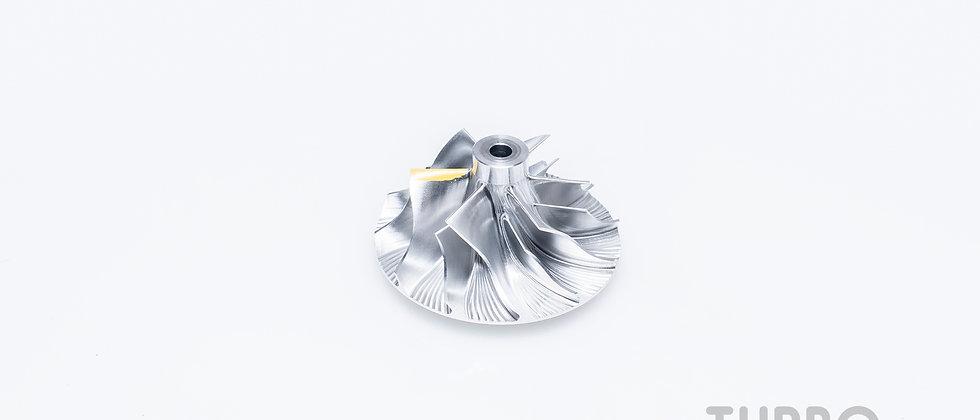 Billet Compressor Wheel Garrett 786555-0003 (32.55 / 46mm)