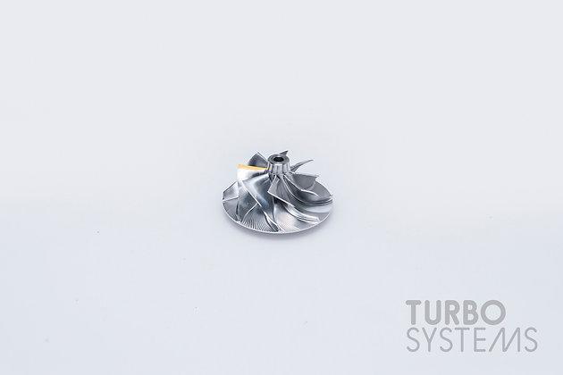 Billet Compressor Wheel Garrett for 775274-0002 (32.6 / 44.4mm)