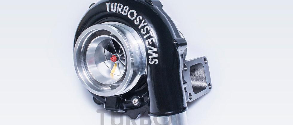 HTX3058B2 universal turbocharger