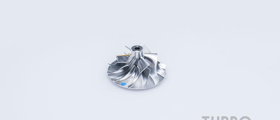 Billet Compressor Wheel BorgWarner 5443-123-2204 (31.5 / 46mm)