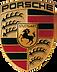 porsche_logo.png