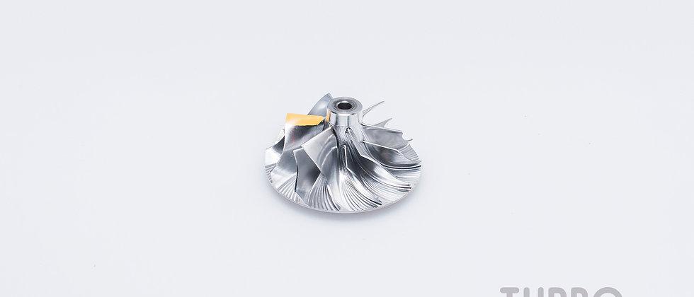 Billet Compressor Wheel Garrett 786555-0002 (34.1 / 46mm)