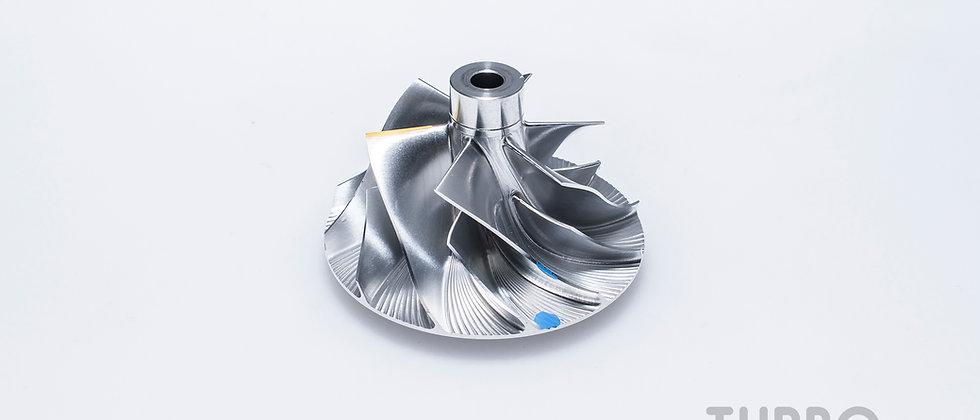 Billet Compressor Wheel IHI for VB13 / VB15 (40 / 56mm)