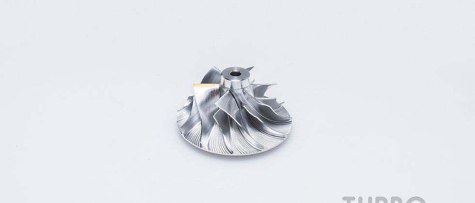 Billet Compressor Wheel Garrett 436336-0019 (39.6 / 56mm)