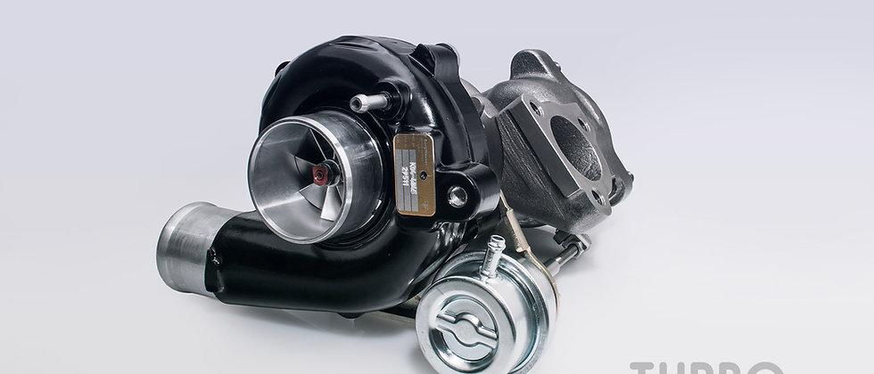 AUDI A4, A6 / VW PASSAT 1.8t upgrade turbocharger