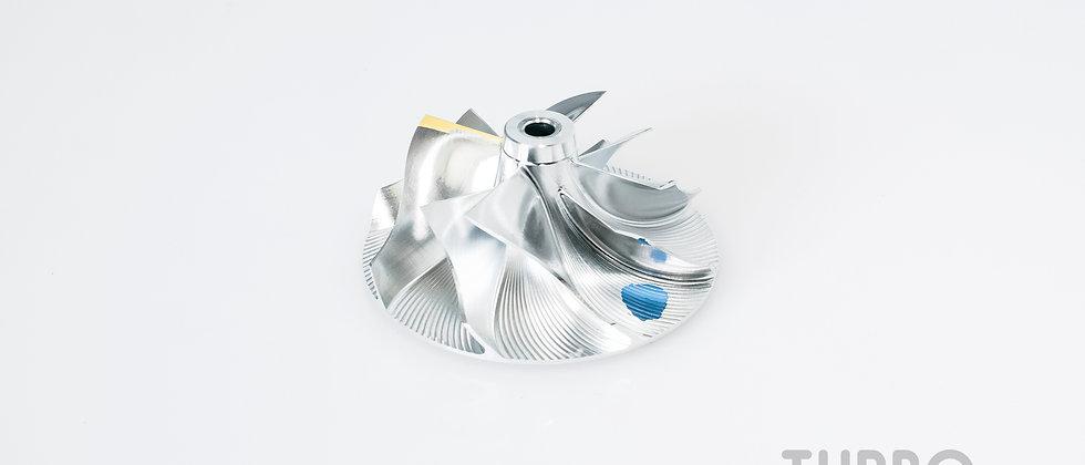 Billet Compressor Wheel BorgWarner 5304-123-2015 (41.9 / 56mm)