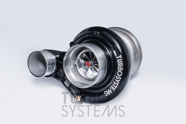 HTX4064B1 universal turbocharger