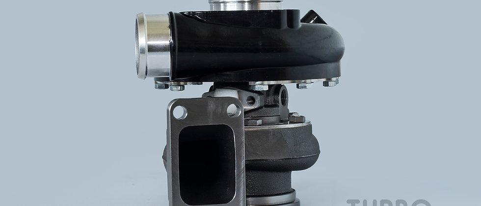 HTX3057B2 universal turbocharger