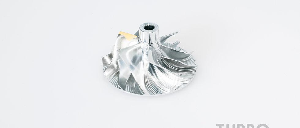 Billet Compressor Wheel BorgWarner 5303-123-2203 (34 / 46mm)
