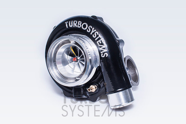HTX3058B1V universal turbocharger