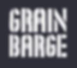 grainbarge.PNG