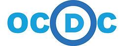 ocdc logo.jpg