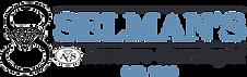 selmans full logo.png