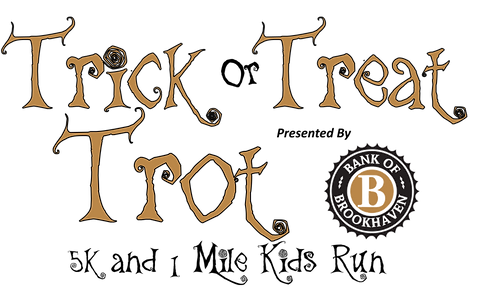 trick or treat trot new logo.png