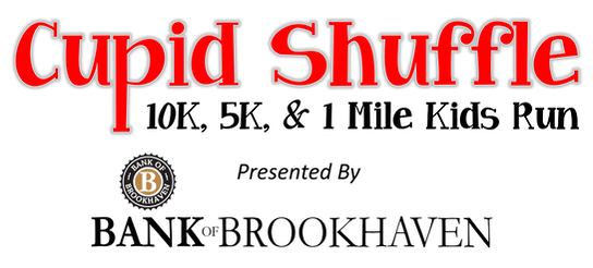 Cupid shuffle text logo with sponsor.png