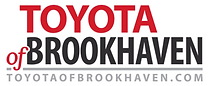 toyota of brookhaven.png