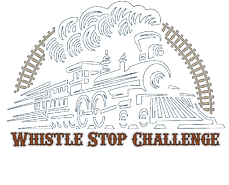whistle stop logo 2020 for color bkgrd.p