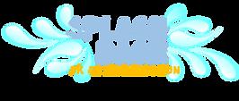 splashdash logo.png