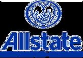 allstate keegan bumpous logo.png