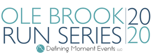 ole brook 2020 logo idea.png